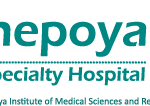 Yenepoya Medical College & Yenepoya Specialty Hospital