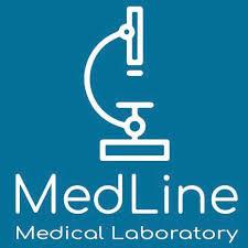 Medline Laboratory